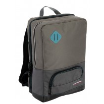 Cooler The Office Backpack 16 L