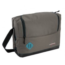 Cooler The Office Messenger bag 17L